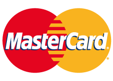 Master_Card-[Convertido]