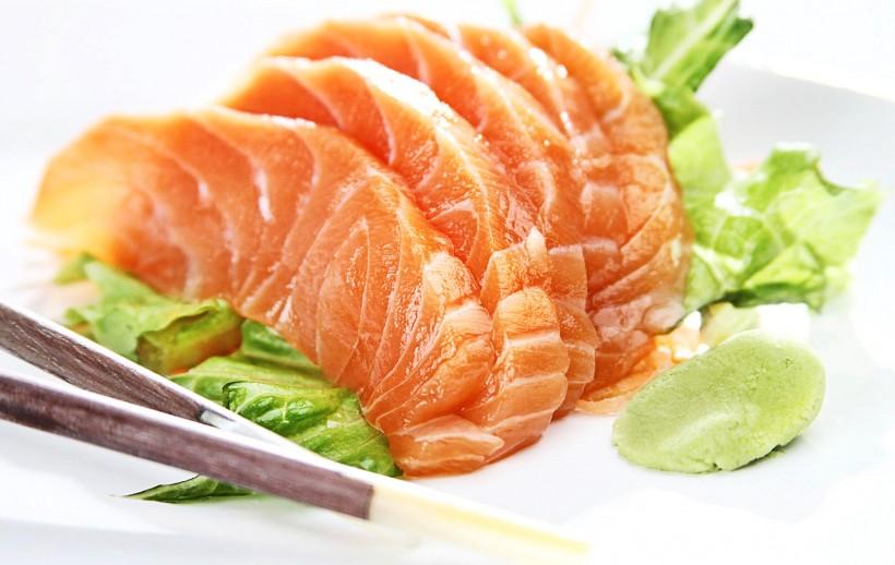 Alimentos que controlam o colesterol alto