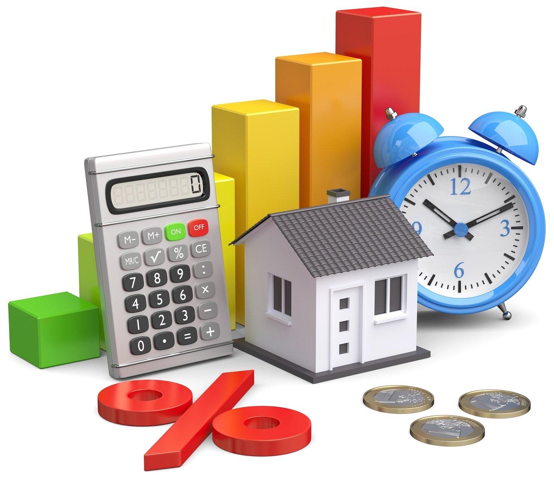 Dicas de economia dom stica vancosty - Economia domestica consejos ...